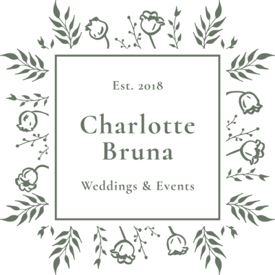 CHAR_Logo_DG